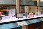 Μαθητές γίνονται δόκιμοι ερευνητές στον «Δημόκριτο» για δεύτερη χρονιά (Αθήνα 9.84)