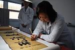 Mε ελληνική συμβολή το πρώτο εργαστήριο συντήρησης αρχαιοτήτων στην Κίνα