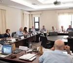 Στο ΙΤΕ η σύνοδος προέδρων ερευνητικών κέντρων (flashnews.gr)