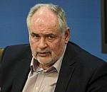 Φωτάκης: Δεν έχω λάβει κανένα χρηματικό ποσό για το ενοίκιο (news247.gr)