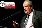 Κ. Φωτάκης Στο Κόκκινο: «Υπερταμείο» έρευνας και καινοτομίας για δημιουργία και ωρίμανση καινοτόμων επιχειρήσεων