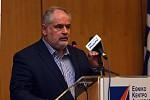 Κ. Φωτάκης στο Πρακτορείο FM: Πολλαπλές ευκαιρίες για Έρευνα από το ΕΛΙΔΕΚ