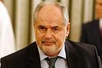 Ομιλία του Αναπληρωτή Υπουργού Έρευνας και Καινοτομίας Κώστα Φωτάκη κατά την συζήτηση στη Βουλή