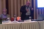 Κ. Φωτάκης: Η Θεσσαλία έχει όλες τις δυνατότητες ισχυρής ανάπτυξης