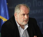 Κώστας Φωτάκης: Οι δαπάνες για την έρευνα δεν αποτελούν κόστος, αλλά επένδυση! (kokkinokavalas.gr)