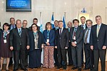 Η Ε.Α.Β. σε συνεργασία με τη Γ.Γ.Ε.Τ. διερευνούν τους δρόμους προς το Διάστημα (esos.gr)