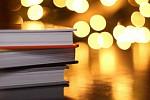 Επιστημονικά βιβλία για τις γιορτές (efsyn.gr)