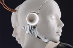 Υβρίδια: Στα όρια Τέχνης και Τεχνολογίας
