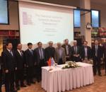 Στην Ελλάδα η Αντιπροσωπεία China-ASEAN Technology Transfer Centre (ictplus.gr)