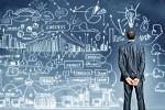 Ημερίδα: Δράσεις και πολιτικές για την ενίσχυση της καινοτόμου επιχειρηματικότητας στην Περιφέρεια Κρήτης