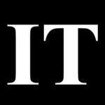 Greece's new start-ups offering hope as economy recovers (irishtimes.com)
