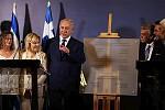 Τσίπρας: «Την ιστορία της Θεσσαλονίκης τη μοιραζόμαστε Ελλάδα και Ισραήλ» (makthes.gr)
