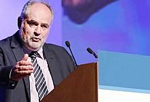 Κ. Φωτάκης: Η προστιθέμενη αξία από τη σύμπραξη των δύο ΤΕΙ είναι επιστημονική & κοινωνική (stokokkino.gr)