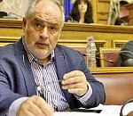 Ο Κ.Φωτάκης στην Εφημερίδα των Συντακτών: Θέσεις εργασίας κ ευνοϊκές συνθήκες για τους νέους επιστήμονες
