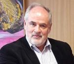 538 υποτροφίες σε 4 θεματικές επιστημονικές περιοχές ανακοίνωσε στο Ράδιο Κρήτη ο Κ. Φωτάκης