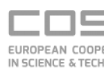 O Ευρωπαϊκός Οργανισμός COST αναζητά υπεύθυνο ψηφιακής επικοινωνίας