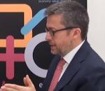 Συνέντευξη του Επιτρόπου Carlos Moedas στο ΕΚΤ