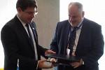 Ανταλλαγές ερευνητικού δυναμικού και  υψηλής τεχνογνωσίας  Ελλάδας -Ισραήλ