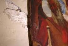 Νέες μέθοδοι σώζουν μνημεία και έργα τέχνης από την καταστροφή (euronews.com)