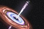 Αστρονόμοι ανακάλυψαν δύο μαύρες τρύπες στο διάστημα (ΗΜΕΡΗΣΙΑ)