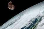Οι πρώτες εντυπωσιακές εικόνες... ακριβείας της Γης από το νέο δορυφόρο της NOAA (ethnos.gr)