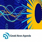 Sec Gen for Research & Technology: The research field is changing (greeknewsagenda.gr)