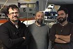 Υλοποίηση εγκεφαλικού νευρώνα ...made in Greece (AΠΕ-ΜΠΕ)