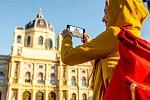 Νέα πλατφόρμα κοινωνικής δικτύωσης για την προώθηση της πολιτιστικής κληρονομιάς στην Ευρώπη