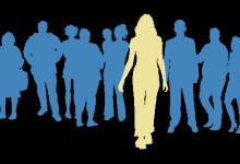 Πρώτη δημόσια εκδήλωση «Εθνικό Δίκτυο Ιατρικής Ακριβείας στην Ογκολογία»