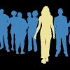 «Εθνικό Δίκτυο Ιατρικής Ακριβείας στην Ογκολογία»Πρώτη δημόσια εκδήλωση