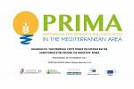 Ο  Επίτροπος  της Ε.Ε  για την Έρευνα, Επιστήμη και Καινοτομία  Carlos Moedas στην Αθήνα σε  εκδήλωση για την Ευρωμεσογειακή πρωτοβουλία PRIMA