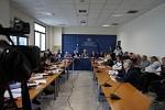 Προγραμματικές Δηλώσεις Αν.Υπουργού Κώστα Φωτάκη