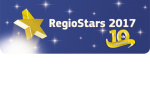 Launch of the RegioStars Awards 2017
