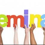 Επιμορφωτικό Σεμινάριο «Εξελίξεις και τάσεις στις Φυσικές Επιστήμες του σήμερα»
