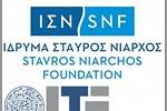 """Πρόγραμμα Υποτροφιών """"ARCHERS"""" Ιδρύματος Σταύρου Νιάρχου - ΙΤΕ"""