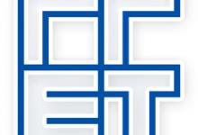 Απολογισμός Δραστηριοτήτων Γενικής Γραμματείας Έρευνας και Τεχνολογίας (28 Απριλίου 2015 – 14 Δεκεμβρίου 2016)