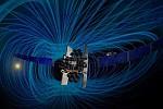 «Ταξιδευτές του Ηλιακού Συστήματος» στο Νέο Ψηφιακό Πλανητάριο (Η ΝΑΥΤΕΜΠΟΡΙΚΗ)