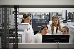 Τρία ταμεία για την έρευνα και την επιχειρηματικότητα (Η Καθημερινή)