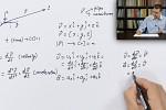 Δωρεάν διαδικτυακά μαθήματα από το Mathesis