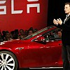 Ο Mr Tesla πάρκαρε...για επενδύσεις στην Ελλάδα (news247.gr)