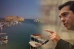 Ξεκινά σήμερα το αναπτυξιακό συνέδριο. Στην Κρήτη η κυβέρνηση (neatv.gr)