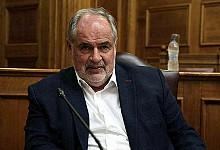 Το νομοσχέδιο του ΥΠΠΕΘ έρχεται να άρει διαχρονικές στρεβλώσεις, δήλωσε στο ΠρακτορείοFM ο Κ.Φωτάκης