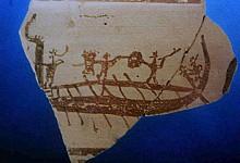 Οι σημερινοί Έλληνες είναι γενετικά παρόμοιοι με τους Μυκηναίους (ΑΠΕ-ΜΠΕ)