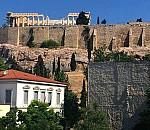 Η Αθήνα στους φιναλίστ για το βραβείο «Ευρωπαϊκή Πρωτεύουσα Καινοτομίας» (amna.gr)