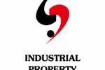 Η συμβολή της Διανοητικής Ιδιοκτησίας στην οικονομία (ΑΠΕ-ΜΠΕ)