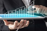 Υπερ-ταμείο «ανάσα» για την καινοτομία (toxwni.gr)